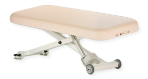 massage therapy tables for sale