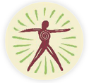 muscular wellness institute logo