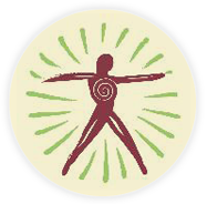 muscular wellness school logo